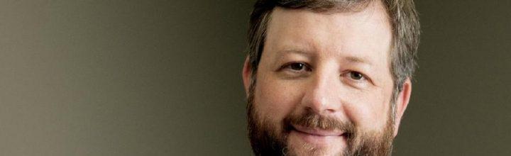 Jay Price, Southern Veterinary Partners
