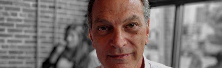 Guest Columnist Lionel Tehini, Quinovas